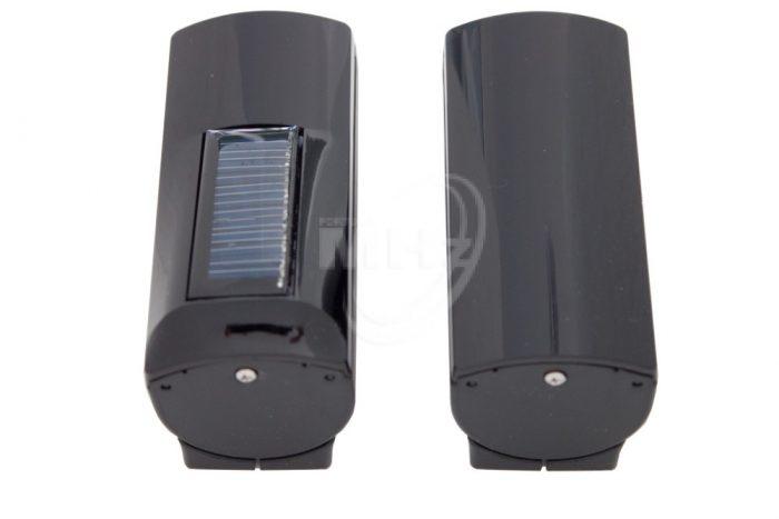 Fotocelulas solares MF5 F2241