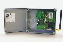 GSM RECEPTOR BFT