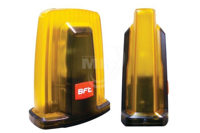 Pirilampo bft 230V