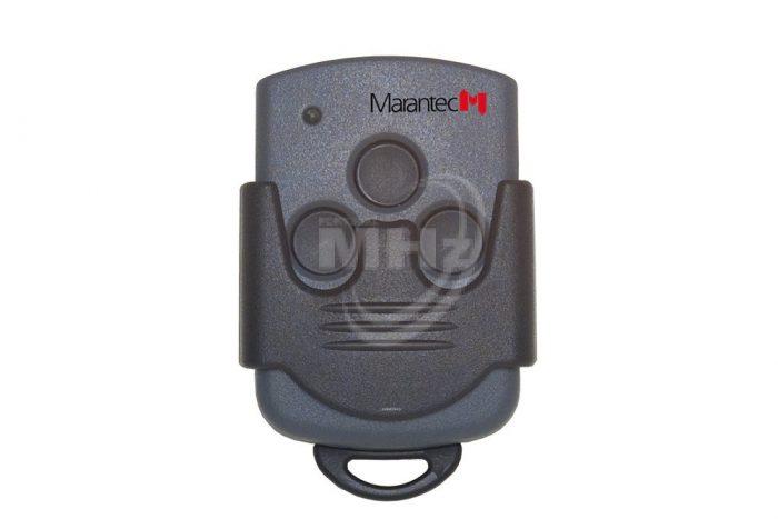 Comando Marantec Digital 313