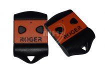 Comando Roger H80 TX22
