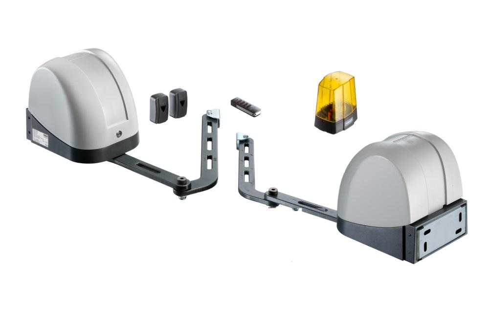 sommer twist am. Black Bedroom Furniture Sets. Home Design Ideas
